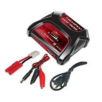 Redcat Racing HX-705 Hexfly NiMh Battery Charger