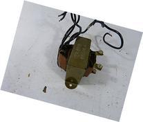 Reliance Electric TR6615 Transformer