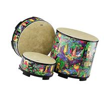 Remo Kid's Gathering Drum - Large