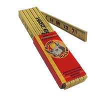 Rhino Rulers 55110 Brick Spacing Ruler