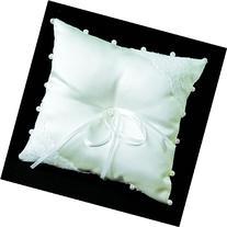 Ring Bearer Pillow -- DIY Wedding Decorative Bridal Ring