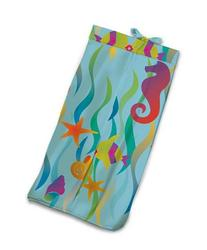 Room Magic Diaper Stacker, Tropical Sea
