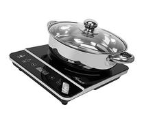 Rosewill Induction Cooker 1800 Watt, Induction Cooktop,