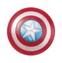 Rubies Captain America: The Winter Soldier Retro Costume