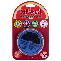 Ruby Red - Face Paint 0.61oz 111475