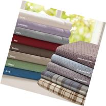 SHET20-526 Micro Fleece Sheet Set