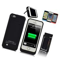 iPhone 5S Battery Case, iPhone 5 Battery Case, SQDeal