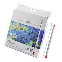 Sunyou Marco Raffine Fine Art Colored Pencils Adult Children