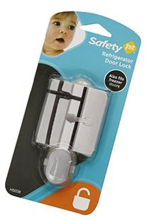 Safety 1st Lock Release Fridge Latch