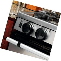 Safety 1st Stove Knob Covers 2 Packs of 5 Count