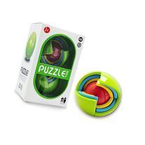 SainSmart Jr. Amaze BL-14 3D Intelligence Ball Game Puzzle