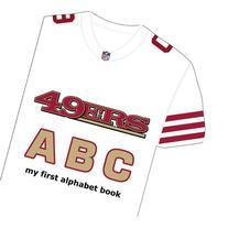 San Francisco 49ers ABC