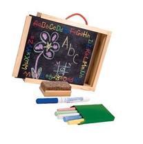 Schylling Chalkboard Briefcase
