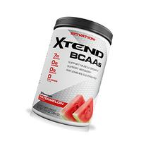 Scivation, Xtend BCAAs, Watermelon Madness, 30 Servings
