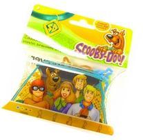 Scooby Doo Logo Bandz Bracelets