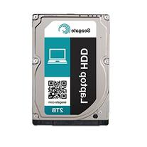 Seagate 2TB Drives SATA 6Gb/s 32MB 2.5-Inch Internal Drive