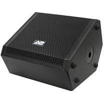 Seismic Audio - SAX-12M - Compact 12 Inch 2-Way Coaxial