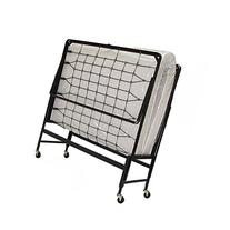 Serta 39-inch Portable Rollaway Guest Office Spare Bedroom