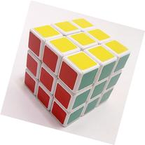 Shengshou 3x3x3 Wind Series Brain Teaser Speed Cube Puzzle