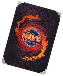 Shonen Jump's Naruto Collectible Cards lot of 200 Cards