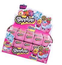 Shopkins Season 4 Blind Basket 2 pack Mystery IN HAND New