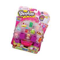 Shopkins Series 2