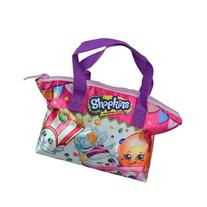 Shopkins Small Handbag-5914