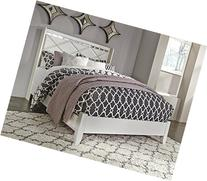 Signature Design by Ashley Dreamur Bedroom Set with Queen