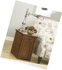 Ashley Furniture Signature Design - Laflorn Chair Side End