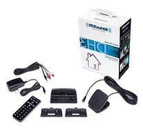 Siriusxm - Interoperable Home Kit For Most Siriusxm, Sirius