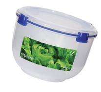 Sistema Klip It Collection Lettuce Crisper Food Storage