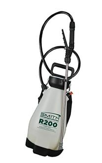 Smith Performance Sprayers R200 2-Gallon Compression Sprayer