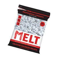 Snow Joe MELT25CCP 25-LB Professional Strength Calcium