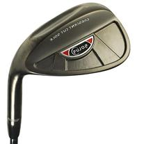 Solus Golf- Red Badge 60* Lob Wedge
