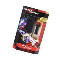 Spy Gear - Spike Mic Launcher