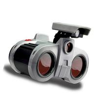 Spy Gear Spy Night Scope
