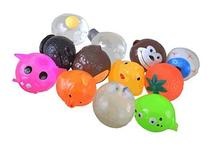 Squishy Splat Ball Assortment Pack  by SquishyMart.com