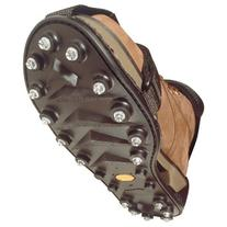 Stabilicers 423208 X-Large Anti-Skid Detachable Sole