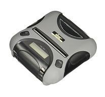 Star Micronics, SM-T300I-DB50, Durable Portable Receipt