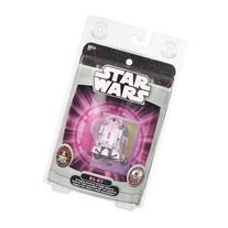 Star Wars: 30th Anniversary Collection Exclusives R2-KT