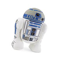 "Star Wars R2-D2 18"" Pillow Buddy"