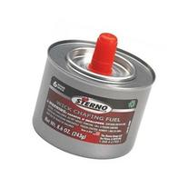 Stem Wick Chafing Fuel Can