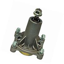 Stens 285-585 Spindle Assembly - Replaces Ariens 21546238 /