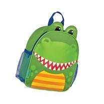 Stephen Joseph Mini Sidekicks Backpack, Dino