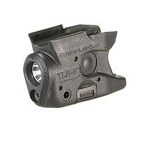 Streamlight 69273 TLR-6 Tactical Pistol Light for S&W M&P