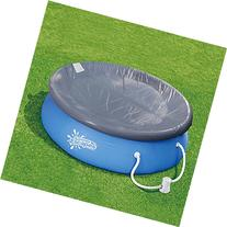 Summer Escapes Pool Cover For 12 - 14 Foot Above Ground