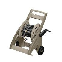 Suncast 175 ft. Hose Reel Mobile Cart