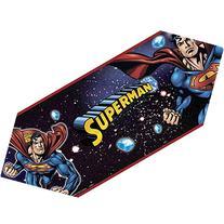 Superman Peel and Stick Wall Border