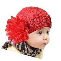 Susenstone®Flower Toddlers Infant Baby Girl Lace Hair Band