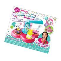 Sweet Stuff  Magic Marshmallow Stuffer